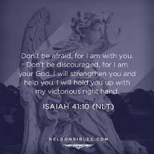 Bible Verses about Strength: 12 Scriptures - FaithGateway