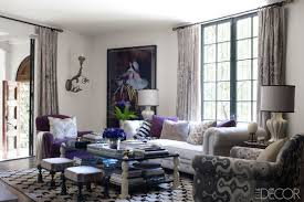 living room martyn lawrence bullard elle decor living room designs indian style lovely living room amazing living room decorating ideas glamorous decorated