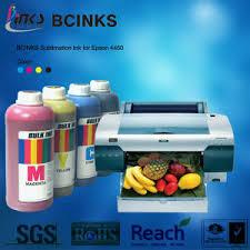 China Premium <b>Solvent</b> Based Ink for Epson GS6000 Printer - China ...