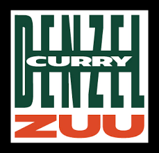 <b>Denzel Curry</b>