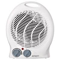 Тепловентилятор <b>Engy EN-514</b> — <b>Обогреватели</b> — купить по ...