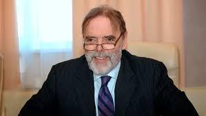 <b>Happy Birthday</b>, dear Mr. Rector!