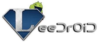 [ROM]&[KERNEL]LeeDrOiD One M8 V8.3.0   Sense…   HTC One (M8)