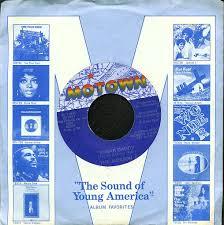 Record:<b>The Jackson 5</b>: I'm So Happy / Sugar Daddy - Motown ...