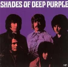 <b>Shades</b> of <b>Deep Purple</b> - <b>Deep Purple</b>   Songs, Reviews, Credits ...