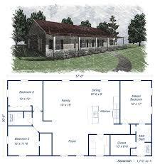 Steel Home Kit Prices » Low Pricing on Metal Houses  amp  Green HomesSavannah metal house kit steel home