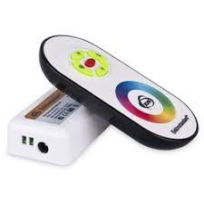 <b>Контроллеры</b> для светодиодов — купить на Яндекс.Маркете в ...