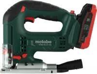 <b>Metabo STAB</b> 18 LTX 100 T03350 – купить <b>электролобзик</b> ...