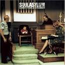 The Game by Soul Asylum
