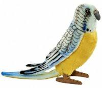 <b>Мягкие игрушки</b> попугаи - купить <b>мягкие игрушки</b> с доставкой ...