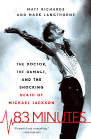 The full story on <b>Michael Jackson's</b> tragic death - The Washington Post