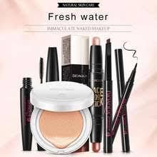 Buy Mascaras from <b>BIOAQUA</b> in Malaysia March 2020