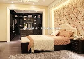 quality bedroom furniture bedroom elegant high quality bedroom furniture brands