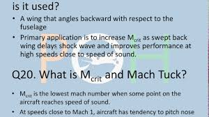 a airline interview questions a320 airline interview questions