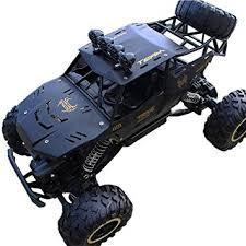 Remote Control Car, <b>Four</b>-<b>Wheel Drive Remote Control</b> Car,RC Car ...