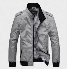 <b>2015 New Fashion</b> Men Jacket | Men <b>casual</b>