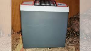 <b>Автомобильный холодильник mobicool G26</b> DC купить в Сургуте ...