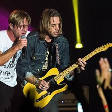 Image result for drew shirley switchfoot