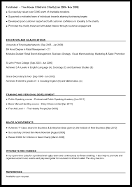 resume personal interests on resume inspiring template personal interests on resume