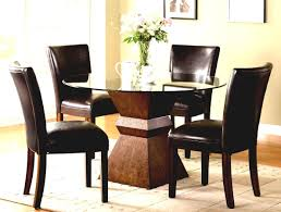 Dining Room Sets For Small Apartments Images Of Small Dining Room Sets For Small Spaces Home