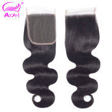 Compare Prices on <b>Mongolian Hair</b> with Closure- Online Shopping ...