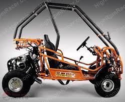 buyang fa e110 atv 110cc wiring diagram wd fae110 wiring sunl slgk110 110cc chinese go kart owners manual