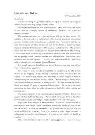 essay sample informal essay sample informal essay informative essay informal essay topics sample informal essay sample informal essay informative speech