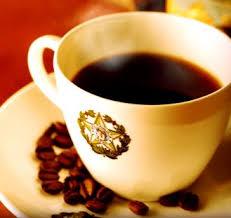 「森のコーヒー」の画像検索結果