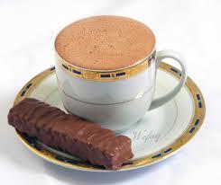 اللي بحب القهوة بالحليب يتفضل images?q=tbn:ANd9GcQ