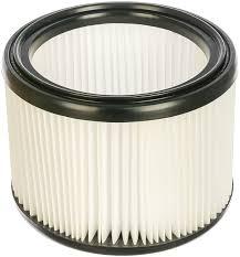 <b>Фильтр складчатый FP</b> 120 PET Pro для пылесосов BOSCH ...