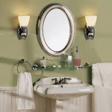 bathroom lighting bathroom vanity lighting fixtures