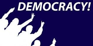 words short essay on freedom of press in democracy