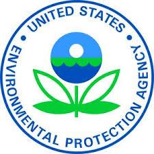 U.S. Environmental Protection Agency - Home   Facebook