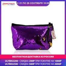 <b>Косметички</b>, купить по цене от 29 руб в интернет-магазине TMALL