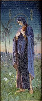 Мария Магдалина — Википедия