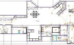 basement remodeling dayton ohio of nifty basement remodeling in dayton ohio ohio home creative bedroom furniture solutions
