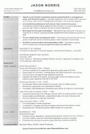 Resume examples graduate school essay on bullying free argumentative