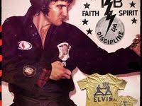<b>180</b> Best Elvis: Karate images | Elvis, Karate, <b>Elvis presley</b>