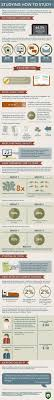 17 best images about school and grades study tips 25 study infographs tips and tricks to help you get good grades