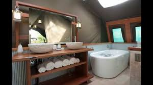 luxury bathrooms accessories luxury bathroom accessories australia youtube accessories luxury bathroom