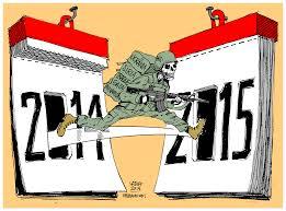war crimes desertpeace page  syria ukraine gaza