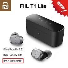 xiaomi waterproof running <b>bluetooth</b> earphones reviews – Online ...