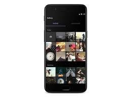 "<b>Original New Unlock Version</b> Oneplus 5 Mobile Phone 5.5""6GB ..."