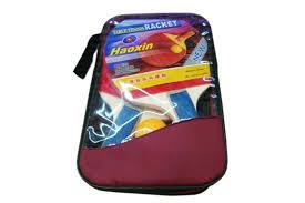 <b>Пинг-понг</b> - <b>HC</b>-058-281 | детские игрушки с доставкой от ...