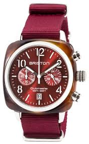 Купить Наручные <b>часы BRISTON</b> 15140.<b>SA</b>.T.8.NBDX по ...