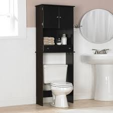 minimalist corner chrome metal shelves cabinet bathroom wall affordable furniture online affordable mid century bathroom accent furniture