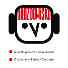 Drozdowisko - Teresa Drozda