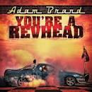 Youre a Revhead