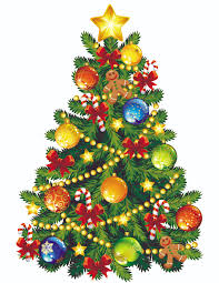 Výsledek obrázku pro christmas tree