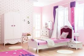 princess room furniture. large size of princess lifestyle image 2 newjoy girls bedroom furniture set frightening images 49 room